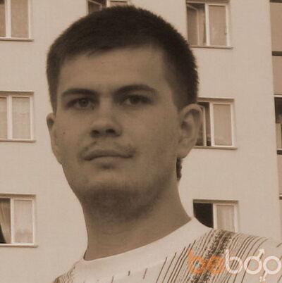 Фото мужчины Timon, Витебск, Беларусь, 33