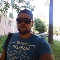 Фото мужчины Andrey, Екатеринбург, Россия, 29