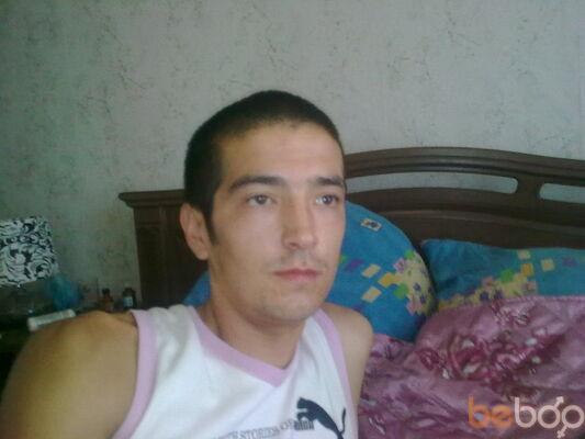 Фото мужчины 30rus, Астрахань, Россия, 31