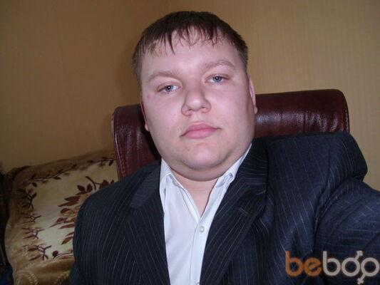 Фото мужчины макс, Ногинск, Россия, 31