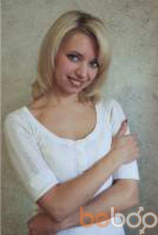 Фото девушки friday, Днепродзержинск, Украина, 37