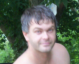 Фото мужчины qweasdzxc, Москва, Россия, 35