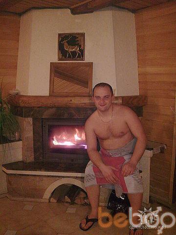Фото мужчины Uraa, Львов, Украина, 34