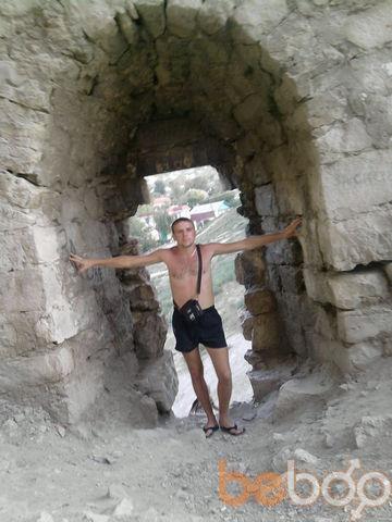 Фото мужчины roma, Харьков, Украина, 33