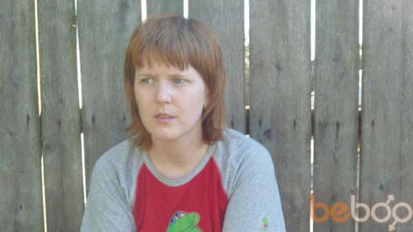 Фото девушки liona22, Екатеринбург, Россия, 40