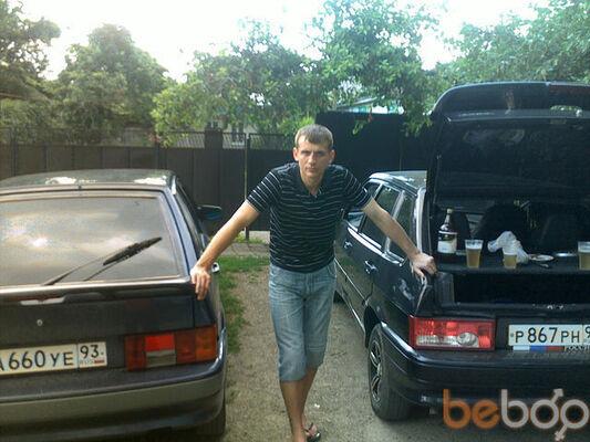 Фото мужчины utyf, Тимашевск, Россия, 33