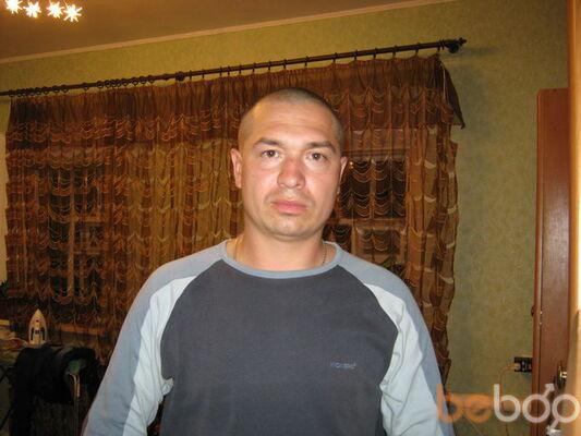 Фото мужчины hatbiir, Запорожье, Украина, 37