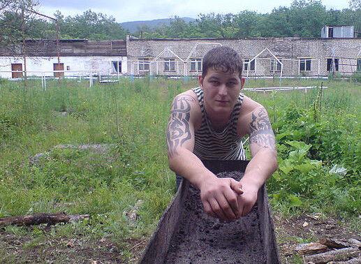 Фото мужчины 9625877924, Хабаровск, Россия, 31