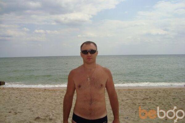 Фото мужчины ALEKSXXX, Луганск, Украина, 32