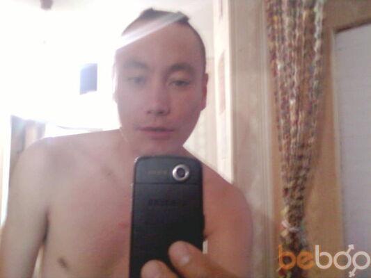 Фото мужчины alexxx, Балаклава, Россия, 35