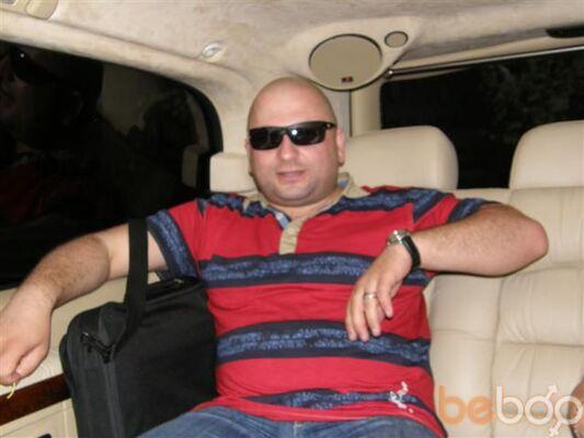 Фото мужчины Руслан, Москва, Россия, 37