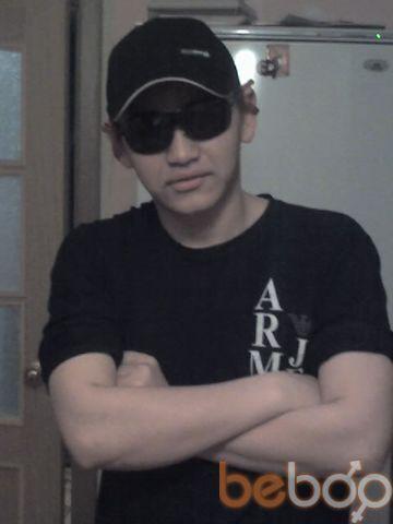Фото мужчины kanat, Атырау, Казахстан, 29