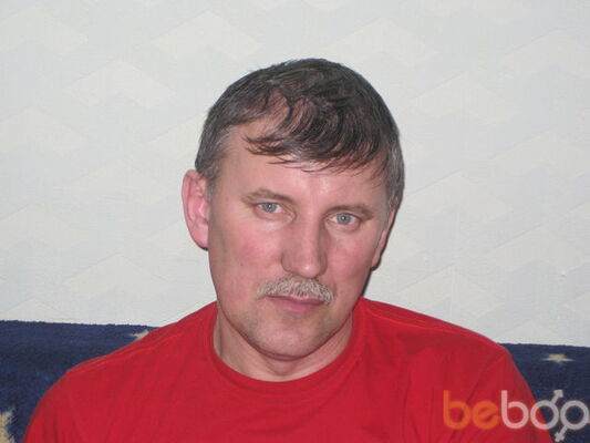 Фото мужчины blaxa117, Гродно, Беларусь, 49