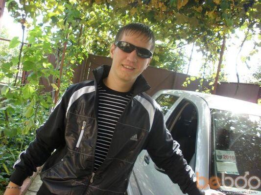 Фото мужчины Alex, Винница, Украина, 26