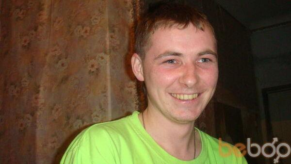 Фото мужчины kostya76, Благовещенск, Россия, 30