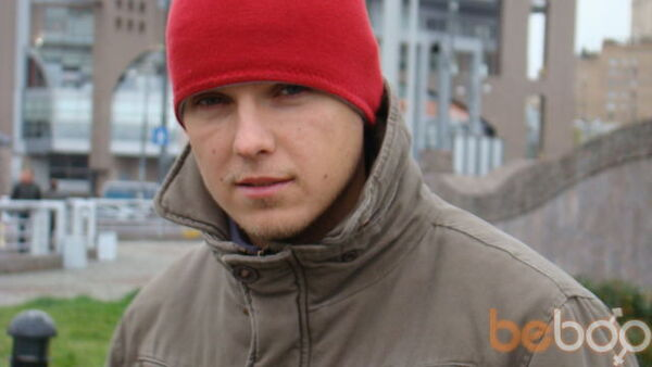 Фото мужчины kent, Москва, Россия, 36