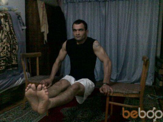 Фото мужчины zaur231282, Москва, Россия, 34