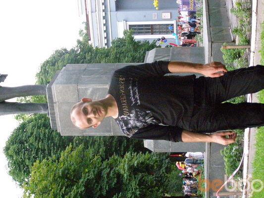 Фото мужчины leha, Харьков, Украина, 31