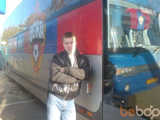 Фото мужчины Рома вдв, Ковров, Россия, 30