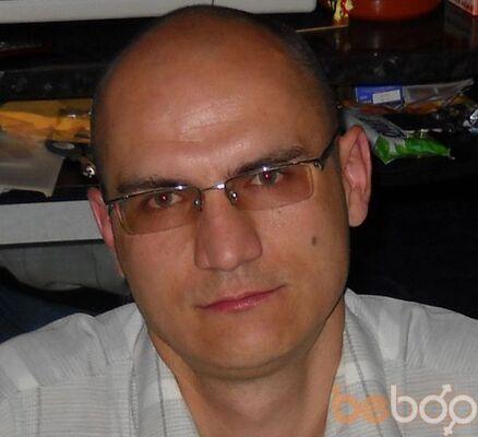Фото мужчины badstyler, Псков, Россия, 75