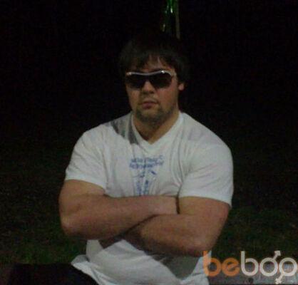 Фото мужчины maga, Нальчик, Россия, 28