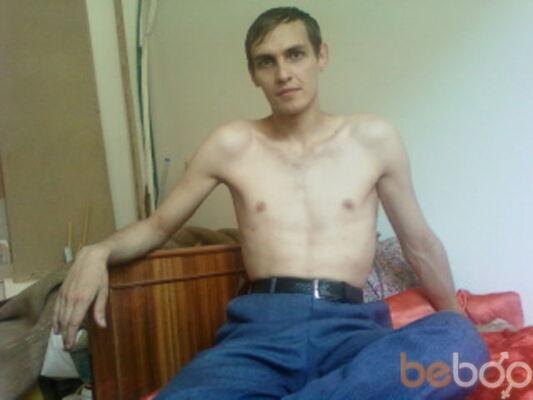 Фото мужчины Nicolaj, Энгельс, Россия, 33