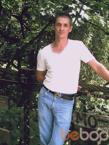 Фото мужчины g260206, Рыбница, Молдова, 37