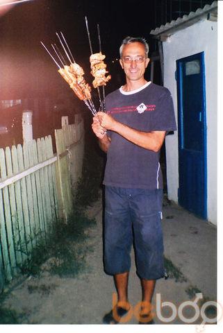 Фото мужчины юрий, Кривой Рог, Украина, 52