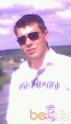 Фото мужчины Вадим, Лида, Беларусь, 26