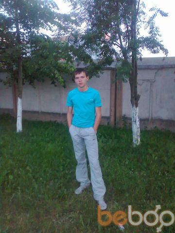 Фото мужчины Maximus, Барановичи, Беларусь, 24