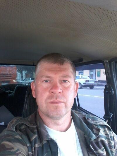 Фото мужчины bdfy, Болхов, Россия, 41