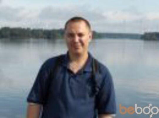 Фото мужчины greed, Москва, Россия, 36