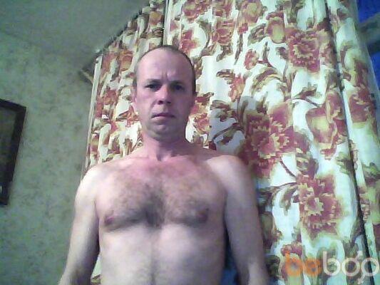 Фото мужчины AlexD, Астрахань, Россия, 51