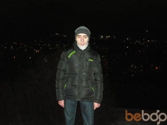 Фото мужчины artur1987, Харьков, Украина, 30