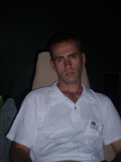 Фото мужчины Жека, Евпатория, Россия, 39