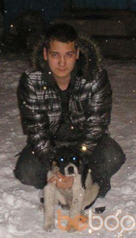 Фото мужчины Danila, Алматы, Казахстан, 27