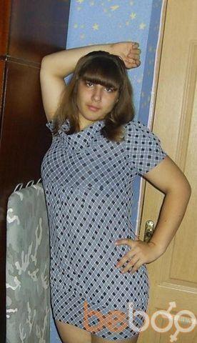 Фото девушки Юленька, Могилёв, Беларусь, 24
