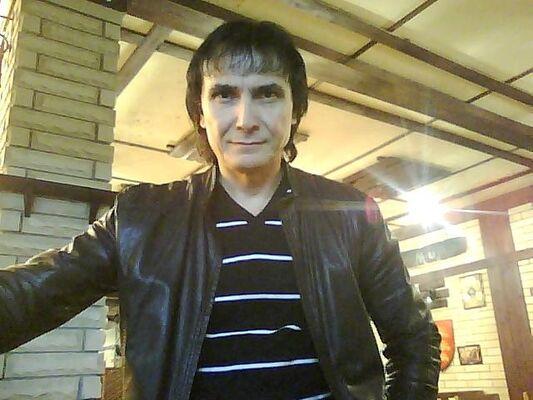 Фото мужчины RX, Ташкент, Узбекистан, 54