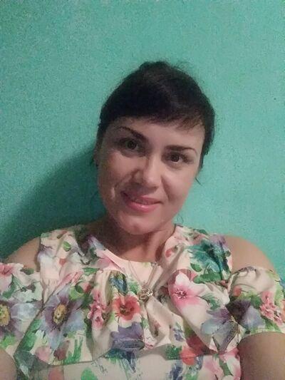 Фото девушки Ника, Керчь, Россия, 38