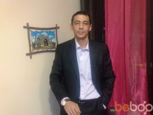 Фото мужчины max1975, Ташкент, Узбекистан, 37