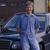 Фото мужчины Андрей, Гродно, Беларусь, 26