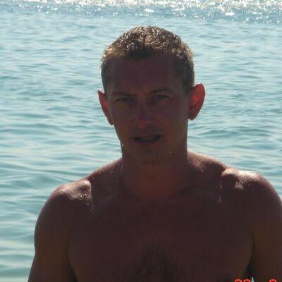 Фото мужчины Олег, Череповец, Россия, 36