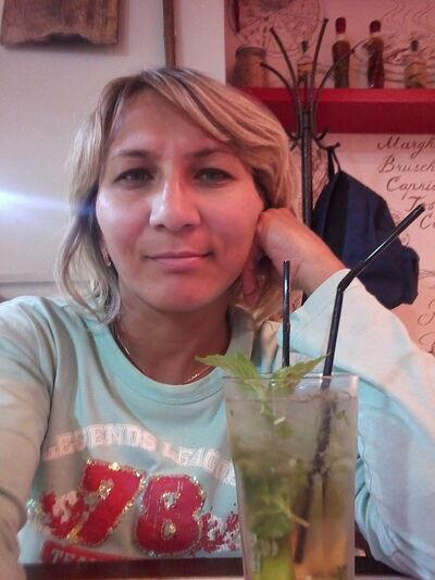 Фото девушки соня, Уфа, Россия, 44