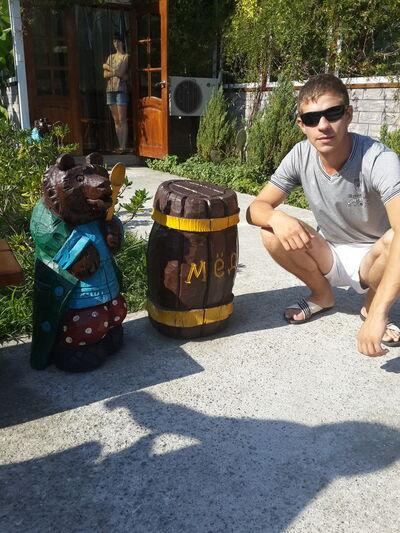 Фото мужчины Майкл, Астрахань, Россия, 25
