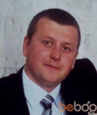 Фото мужчины Максимка, Киев, Украина, 33