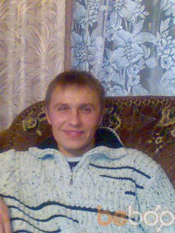 Фото мужчины 107drug504, Киев, Украина, 42