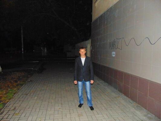 Фото мужчины Александр, Брянск, Россия, 51