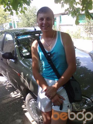 Фото мужчины VADIM, Евпатория, Россия, 29