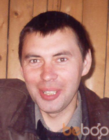 Фото мужчины sv km, Хмельницкий, Украина, 50