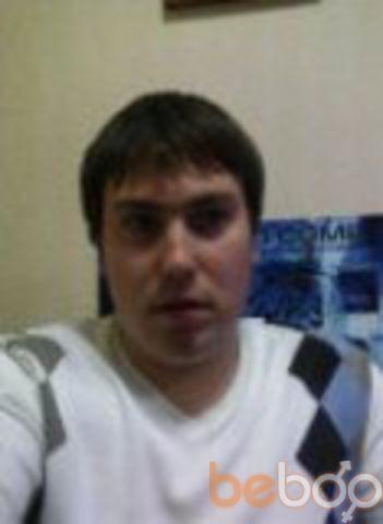 Фото мужчины sergei, Подольск, Россия, 35